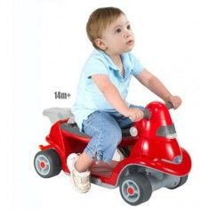 http://idealbebe.ro/smart-trike-allinone-in-rosu-p-12510.html Smart Trike - All-In-One 2 in 1 Rosu