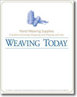 25 unique weaving yarn ideas on pinterest weaving natural free weaving patterns and drafts youll love weaving fandeluxe Document
