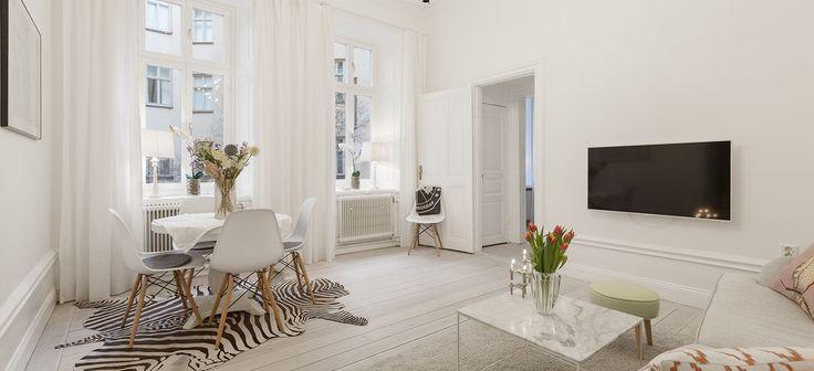 Din fastighetsmäklare i Stockholm | Edward & Partners Fastighetsmäklare