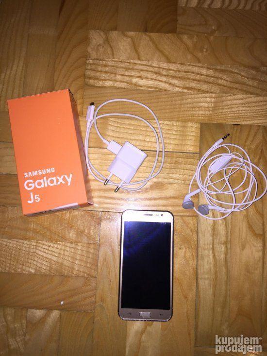 Samsung Telefoni Pinterest Samsung