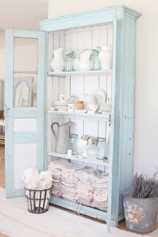 Shabby Chic Decor Diy Ideas Shabby Chic Decor Pictures シャビー
