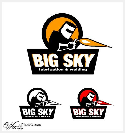 14 best logo design images on pinterest graphics logo designing rh pinterest com welding logo clip art welding logos images