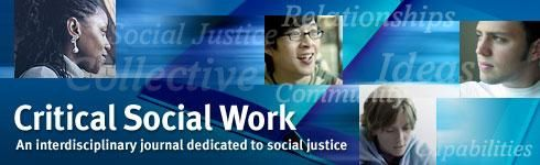 Introduction to Anti-Oppressive Practice: Challenges for Social Work