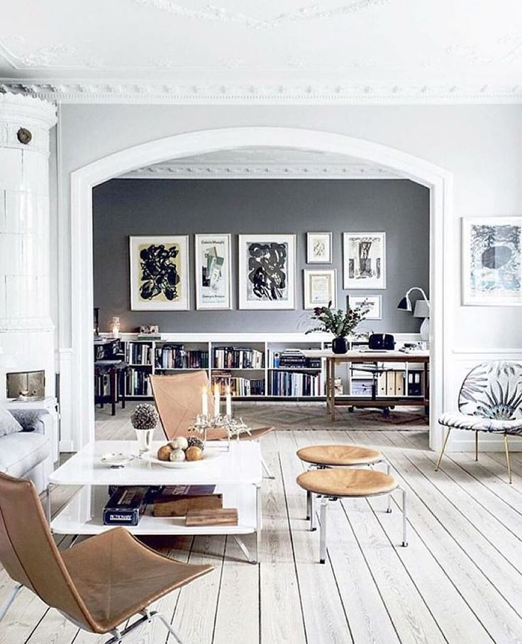 45 best Livingroom images on Pinterest Tv shopping, Acre and Ad home