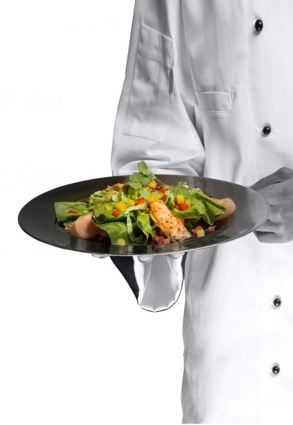 Gourmet Abu Dhabi