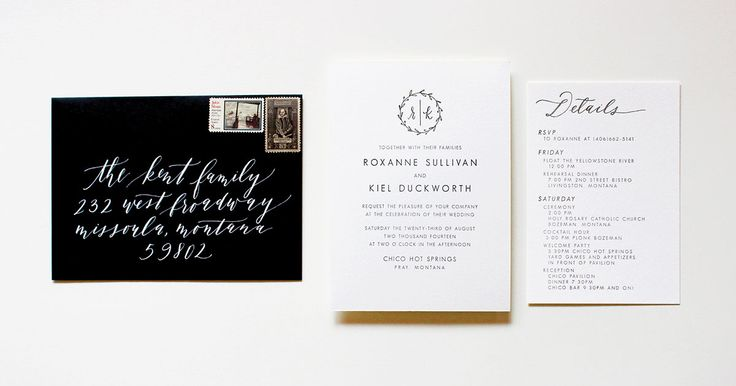 Font Used For Wedding Invitations: 1000+ Ideas About Invitation Fonts On Pinterest