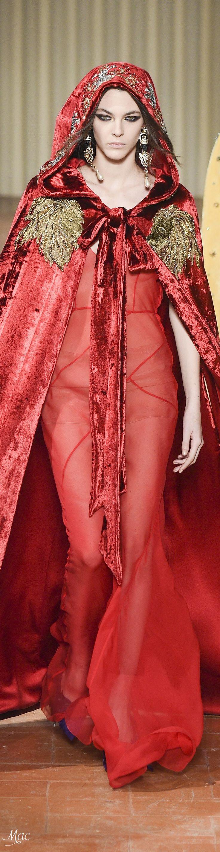 mejores imágenes de Red en Pinterest Rojo Vestido rojo y