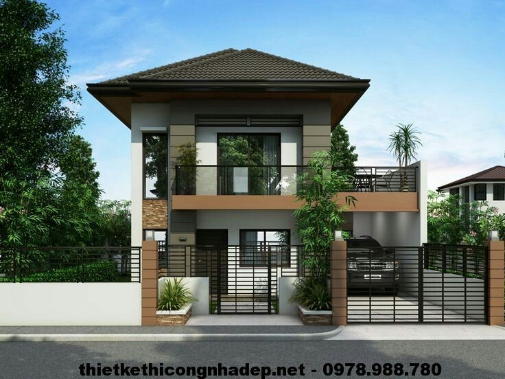 Pin By Kulvinder Singh On Final Dream House In 2019 House Plans