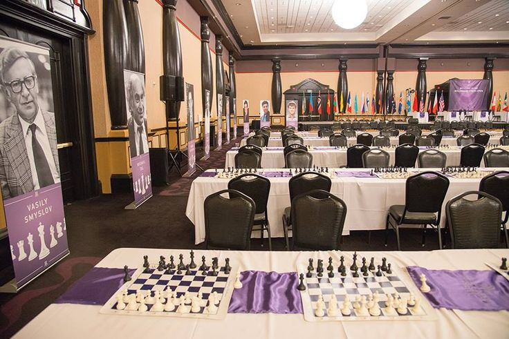 Are you the best chess player in your city? Millionaire Chess offers you the best option to win a prize money of USD One Million in the high stake open chess championship of the year.