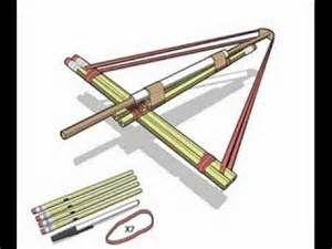 Pesquisa Como fazer uma flecha simples. Vistas 142337.