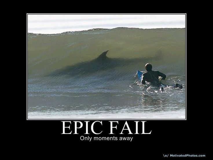 epic fails | ... EPIC Fail joke... but anywho for fun friday let's go through some epic