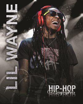 Lil Wayne / Various Authors