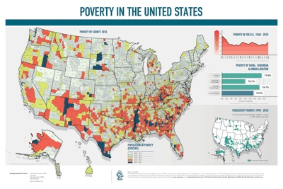 an introduction to the issue of poverty in the united states An introduction to global issues2 by dr vinay bhargava 5 the united nations itself maintains a list of issues that it sees as issues global poverty.