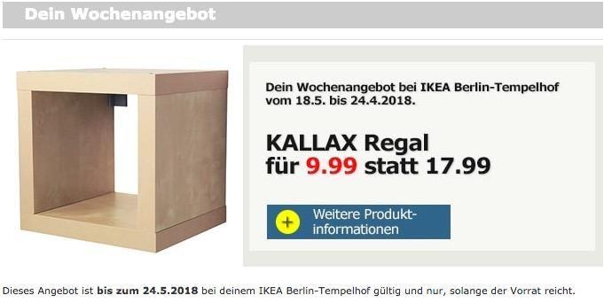 Ikea Kallax Regal 42x42 Cm Ikea Kallax Regal Kallax Regal Ikea