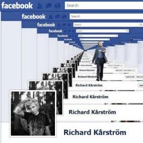 Awesome Facebook Cover Photos    #social #facebook #digital