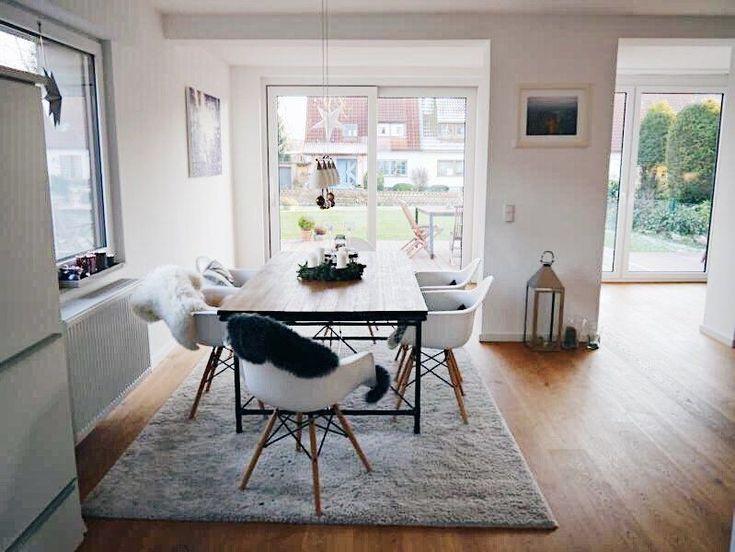 39 besten Stühle Bilder auf Pinterest | Stühle, Esszimmer ideen und ...