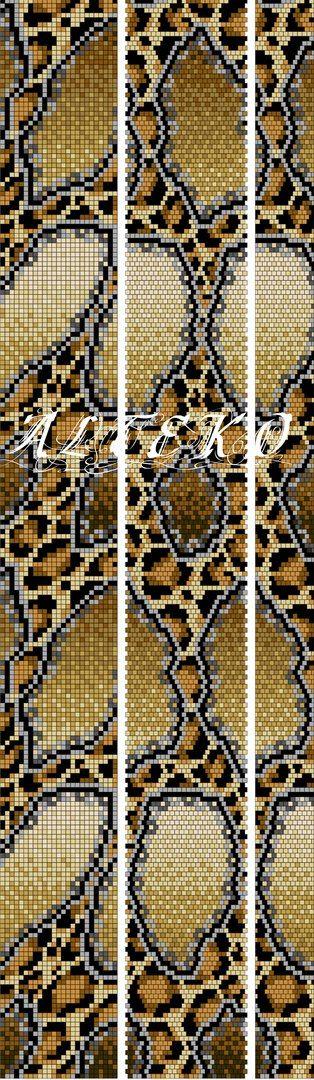 hOQRPF35N20.jpg (314×1080)                                                                                                                                                                                 More