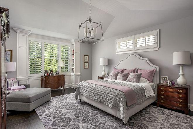 Grey Home Paint Colors Grey Bedroom Paint Color Benjamin Moore Metropolitan Grey 1459 Home Decor Bedroom Light Gray Bedroom Bedroom Colors