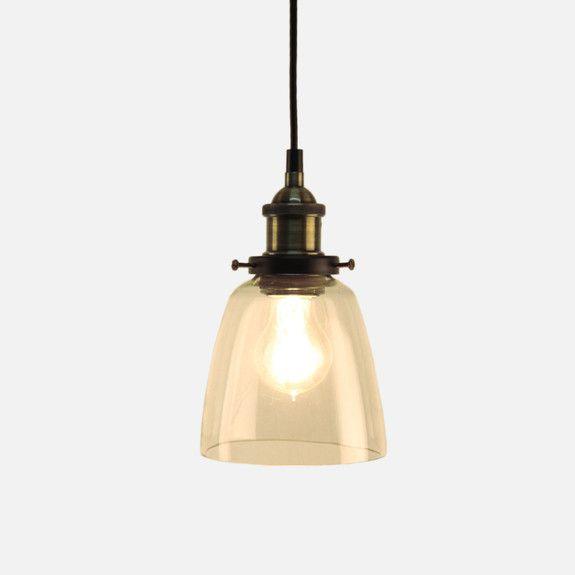 Superbalist Lighting - Light House