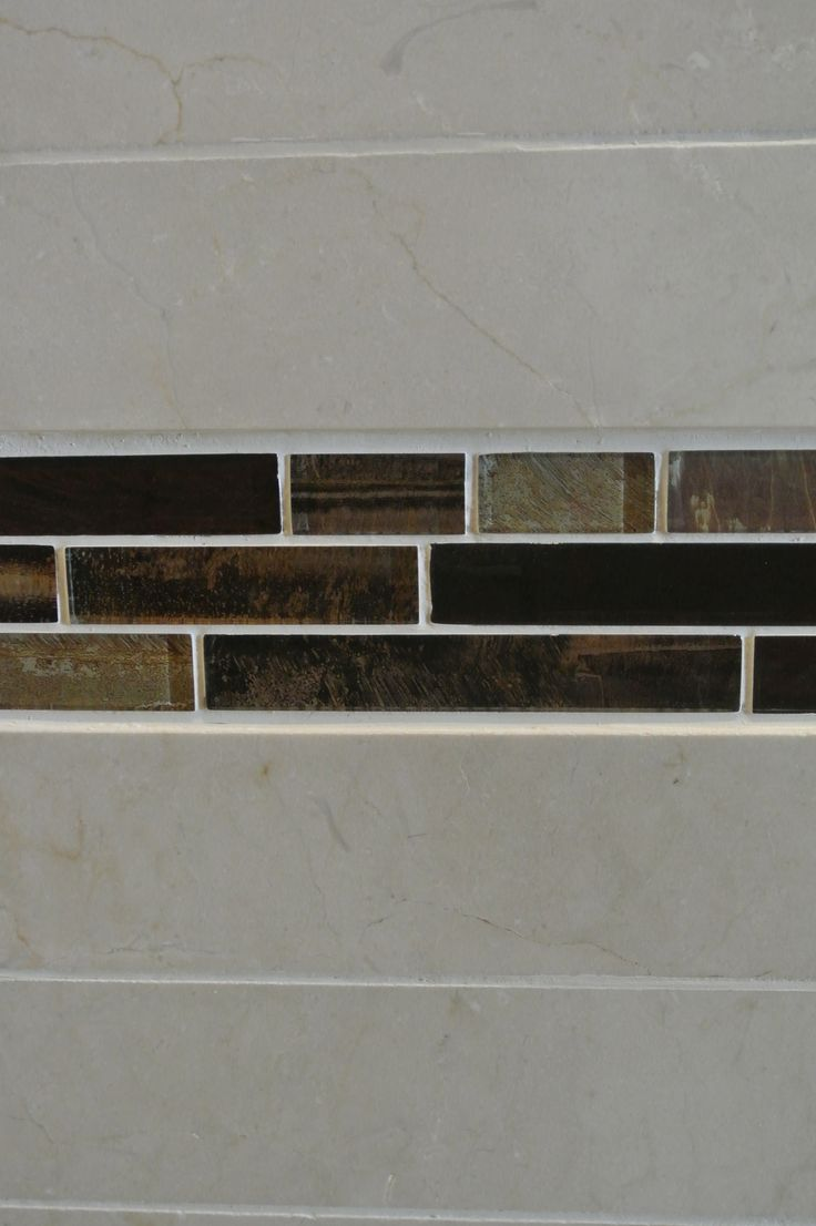 Best Interesting Things About Natural Stone Images On Pinterest - Daltile backsplash ideas