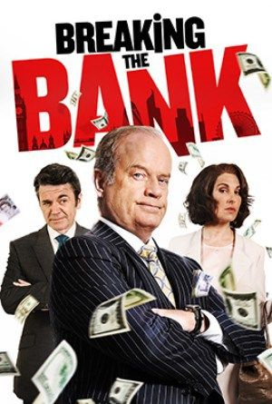 Watch Breaking the Bank 2014 Online Full Movie.known for his bumbling incompetence, tries to save his family-run bank.Grammer's cut-glass vowels betray his American roots, but on the whole he…