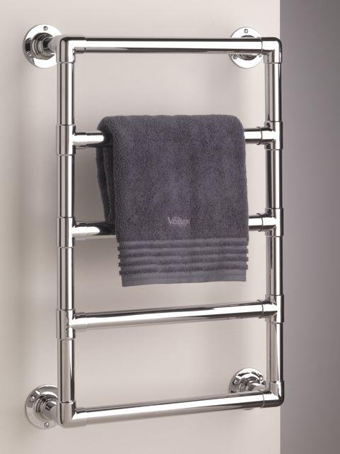 Die besten 25+ Badheizkörper Ideen auf Pinterest Badezimmer - badezimmer heizung elektrisch