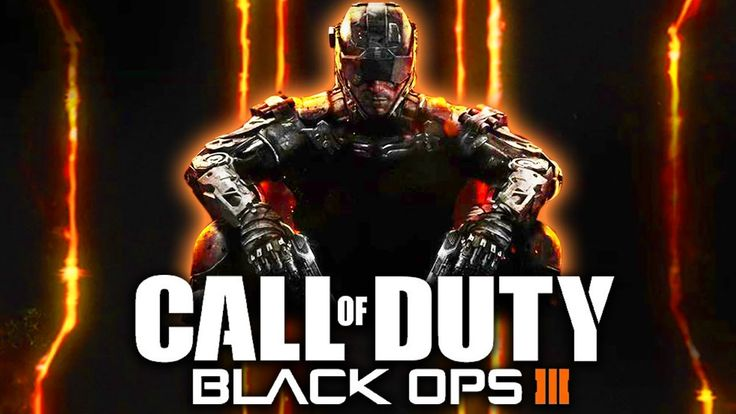 Call of Duty: Black Ops III, varianta PC, are parte de un Update! - http://all4gadget.ro/call-of-duty-black-ops-iii-varianta-pc-are-parte-de-un-update/