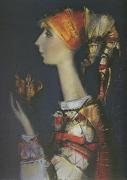 Danila Menshikov