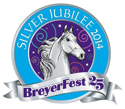 Sooooooooo...... Pumped for   BreyerFest 2014! Can't wait! And I will be having a account on youtube, and Instagram soon to make breyer horse (movies, series,etc...), photograph on Instagram and I will have 2 Instagram accounts! So be sure to check back on updates! And a big thank you  to all my followers that are following me!