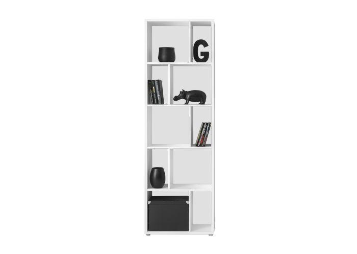 Vitrine Ikea Ps ~  on Pinterest  Kitchenaid artisan, Wall shelf unit and Ikea ps cabinet