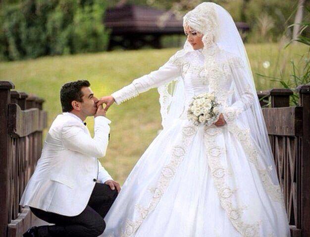 #düğün #wedding #nisanphotography #weddingphotographer #dışçekim #enmutlugün #kocaeli #mutluluk #istanbul #istanbuldayasam #sevinç #hayalimdeki #gün #bir #ömürboyu #sevgili #biryastiktakocayin #izmit #çiçek #gelinlik #adapazarı #kadınım #herşeyim #fotoğraf #anı #salon #orman #doğal by nisanphotography