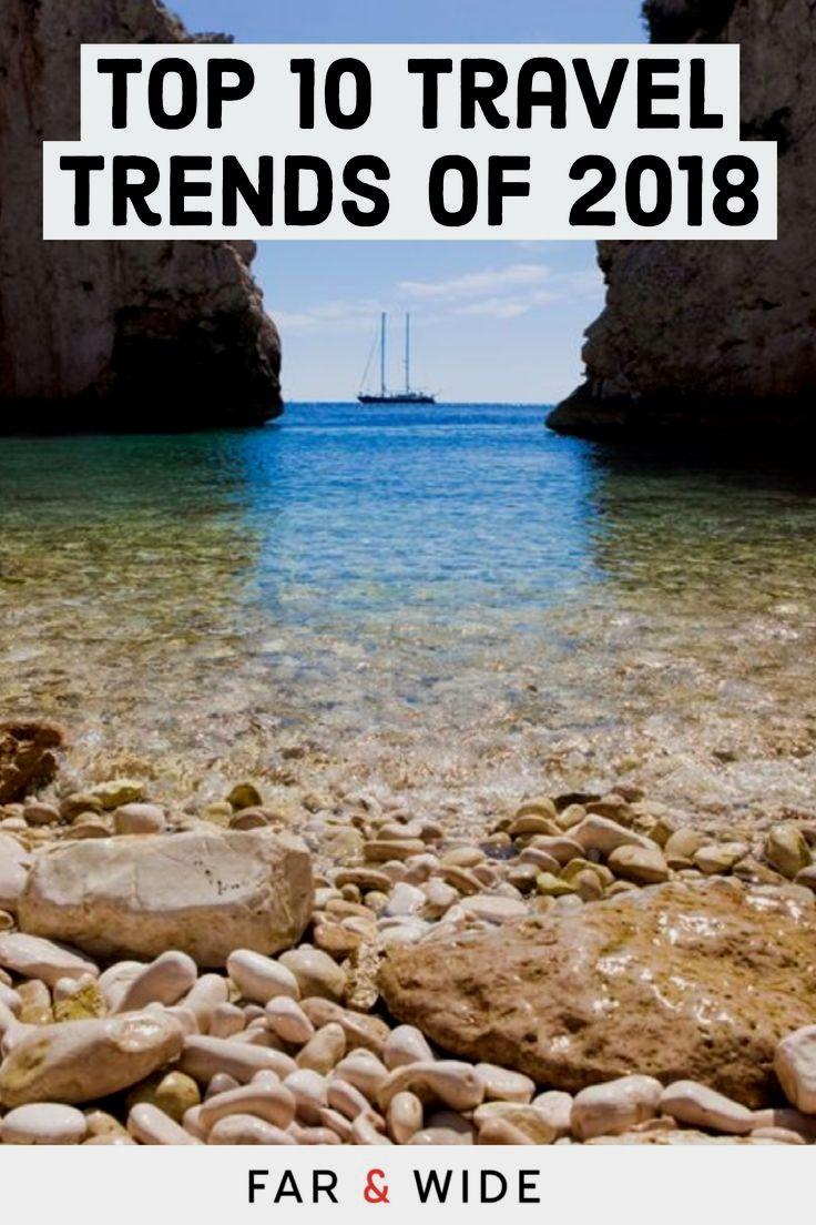Pinterest forecasts travel trends for the year ahead.  Colombia Travel  Accedi al sito per informazioni   https://storelatina.com/colombia/travelling #कोलंबिया #kolombio #Kolumbija #Κολομβία