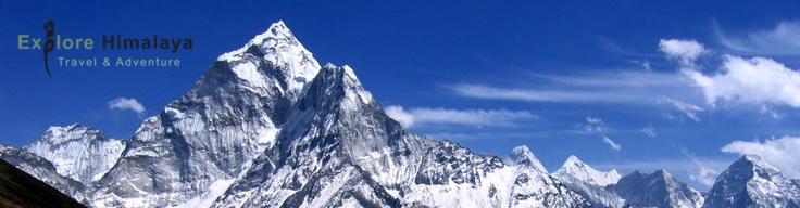 Explore Himalaya Tourism News, Trip Reports, Travel Guide & Photos