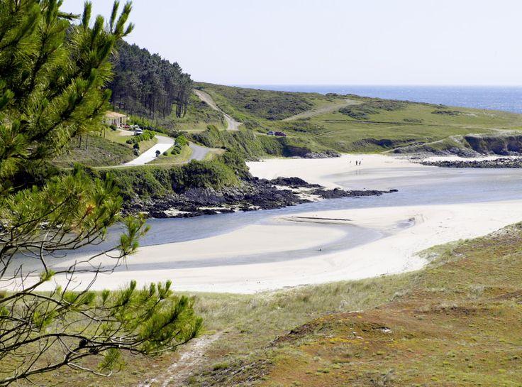 Muxía #Galicia