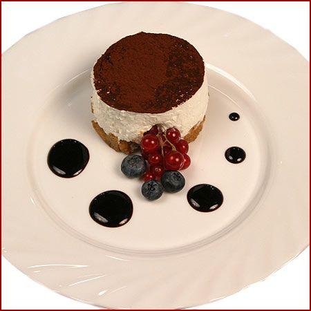 Торты и пирожные рецепты на скору руку