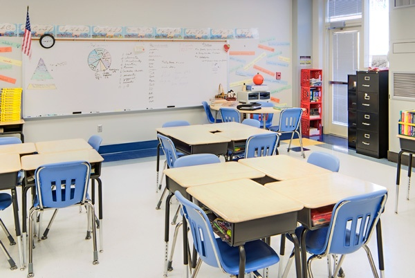 Collaborative Learning Classroom Environment : Best images about flexible learning environment on