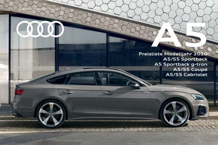 Epingle Par Dejan Madaric Sur Cars En 2020 Voiture Cabriolet Nouvelle Voiture