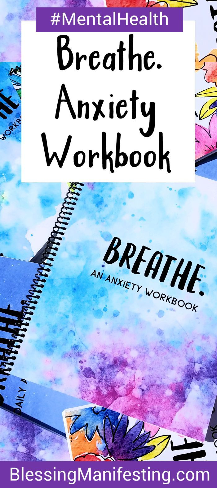 785 Best Group Therapy Activities Handouts Worksheets