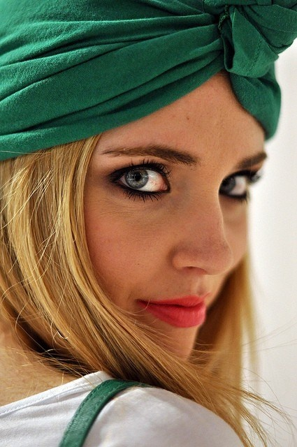 www.allylikes.com  Chiara Ferragni