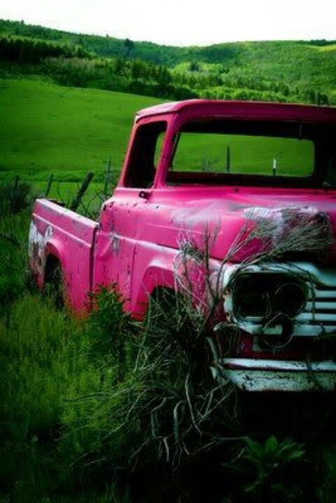 24 Best Images About Trucks Pink Camo On Pinterest Pink