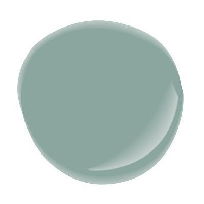 83 best images about favorite places spaces on pinterest - Benjamin moore aura interior paint ...