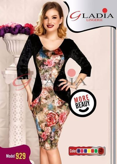 79f29d72a34 Sexy Womens short Dress Ladies Casual Party Mini Dress Blouse Tops  fashion   clothing  shoes  accessories  womensclothing  dresses (ebay link)