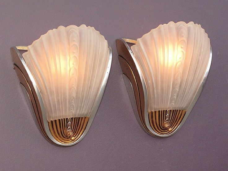 1000 Images About Art Deco On Pinterest Ceiling