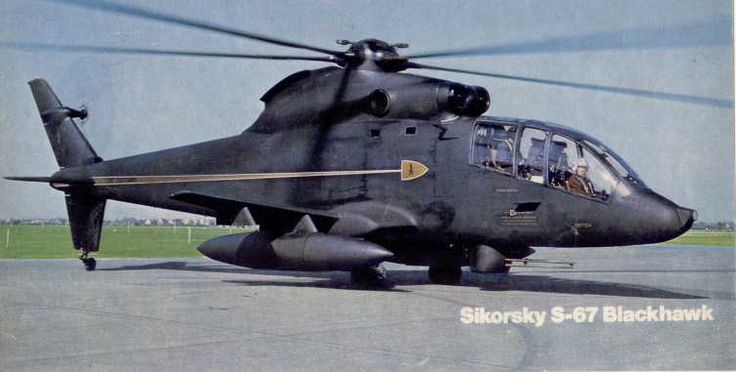 picture of a blackhawk helicopter with 517632550906219944 on Watch furthermore Sikorsky HH 60 Pave Hawk together with Mexicos Drug War Numbers Infographic additionally Blackhawk Helicopter Silhouette also Boeing CH 47 Chinook.