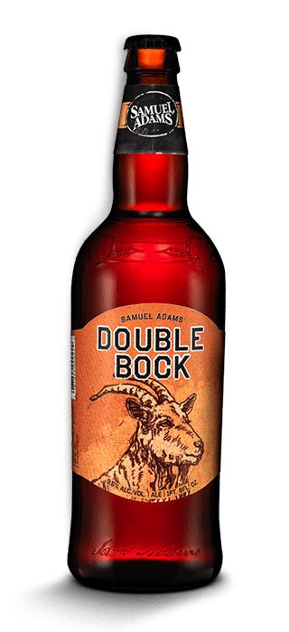 boston beer company 4 essay Read this essay on boston beer inc come browse our large digital warehouse of free sample essays  boston beer company- case analysis you are the investment .
