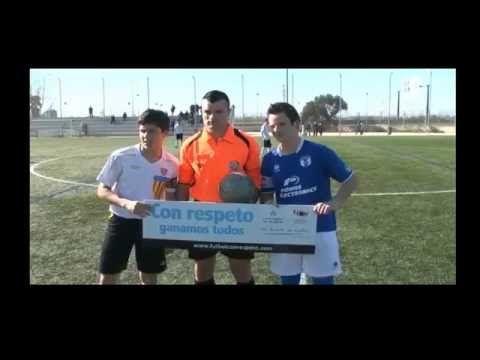 Video Para los padres del futbol base (IMPORTANTE)