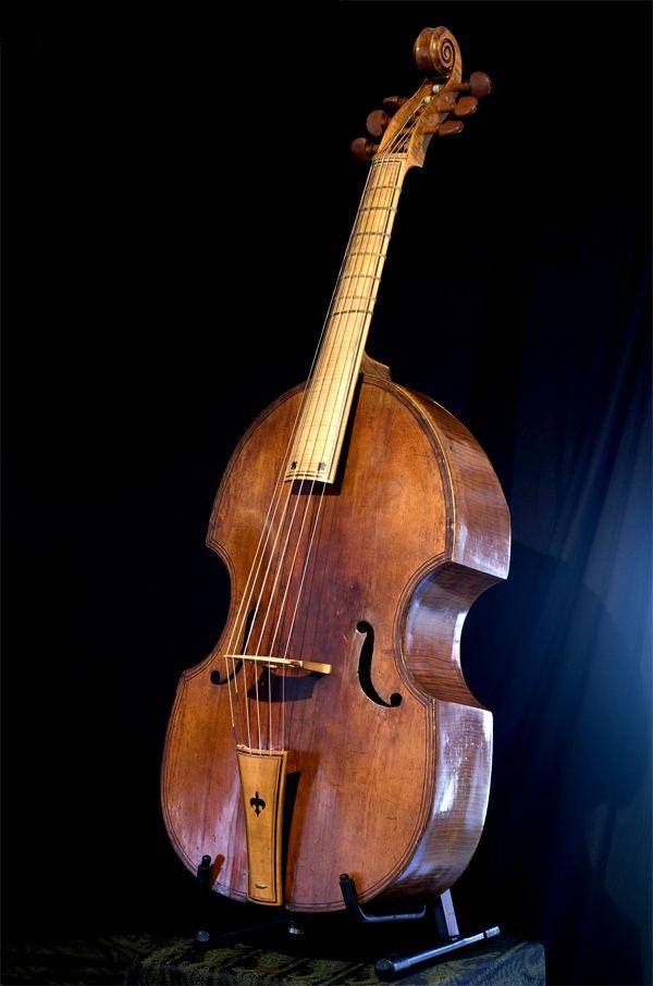 gedeao da viola music