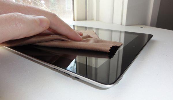 #Tablet veya telefonunuz, ıslandı veya ekranı çok pis. Nasıl temizlersiniz? Pirinçte bekletmek işe yarar mı? İşte çok faydalı ipuçları... #telefon #howtocleantablet