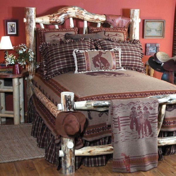 western home | Western Bedding Sets, Western Bedding Clearance, , Cowboy Bedding ...