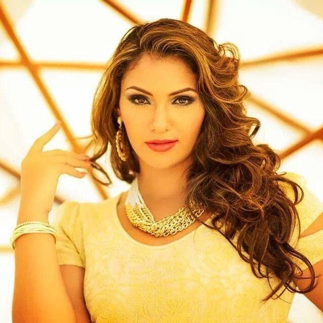 Plus Size Women Worldwide Facebook: Curvy Girls - VIP Telegram Channel: @curvygirlsvip